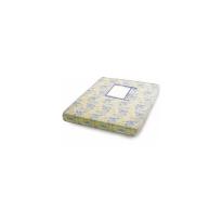 3f712fa1ed5 Tapicel - Insumos para tapicería y colchones
