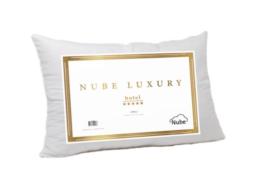 Almohada NUBE LUXURY HOTEL 5 Estrellas